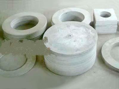 bwin国际官方网站炉 石棉板圈