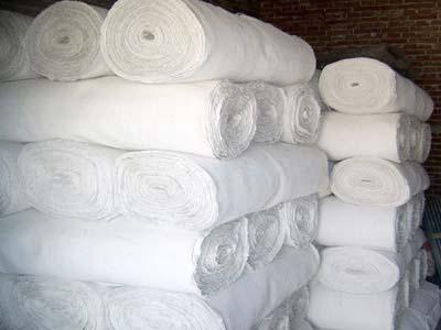 bwin国际官方网站炉 石棉布
